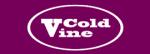 Cold Vine