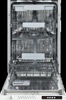 Посудомоечная машина Jacky's JD SB3201