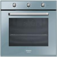 Духовой шкаф Hotpoint-Ariston FID 834 H ICE HA серебристый (8050147020784)