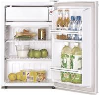 Холодильник Renova RID-80W белый