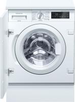 Встраиваемая стиральная машина Siemens WI 14W540 OE