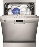 Посудомоечная машина Electrolux ESF 75531 LX