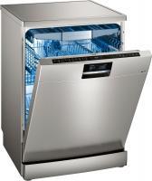Посудомоечная машина Siemens SN 278I36 (SN278I36TE)