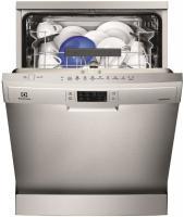 Посудомоечная машина Electrolux ESF 5541 LOX