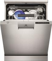 Посудомоечная машина Electrolux ESF 8585