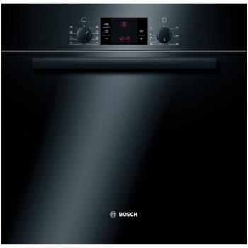 Электрический духовой шкаф Bosch HBA 23B263