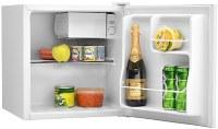 Холодильник AVEX RF-50 белый