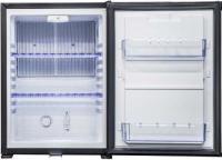 Холодильник Cold Vine AC-40B черный