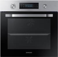Духовой шкаф Samsung Dual Cook NV66M3531BS нержавеющая сталь (NV66M3531BS/WT)