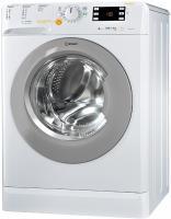 Стиральная машина Indesit XWDE 961480X белый