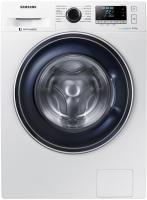 Стиральная машина Samsung WW90J5246FW белый