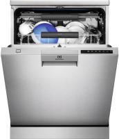 Посудомоечная машина Electrolux ESF 8586 ROX