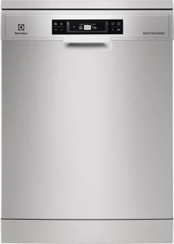 Посудомоечная машина Electrolux ESF 8820 ROX