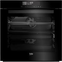 Духовой шкаф Beko BVM 34500 B черный (7768286725)