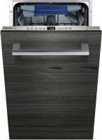 Встраиваемая посудомоечная машина Siemens SR655X60
