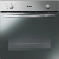 Духовой шкаф Candy FCS 100 X/E1 нержавеющая сталь (33702941)