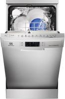 Посудомоечная машина Electrolux ESF 74661 RX