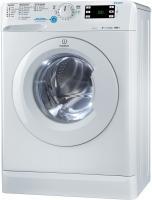 Стиральная машина Indesit XWSE 61052 белый