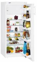 Холодильник Liebherr K 2734 белый