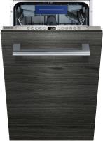 Встраиваемая посудомоечная машина Siemens SR 635X01 ME