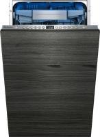 Встраиваемая посудомоечная машина Siemens SR 656D00 TE