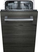 Встраиваемая посудомоечная машина Siemens SR 615X70I