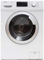 Стиральная машина Leran WMS 1267 WD белый
