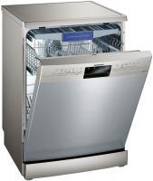 Посудомоечная машина Siemens SN 236I01 (SN236I01KE)