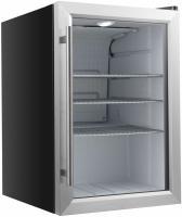 Холодильник Gastrorag BC-62 нержавеющая сталь