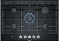 Варочная поверхность Bosch PRP 7A6 D70 черный