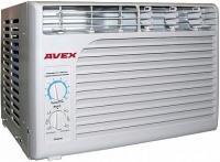 Кондиционер AVEX WCH-05 15м²