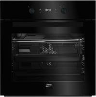 Духовой шкаф Beko BIR 24303 BCS черный (7724086705)