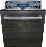 Встраиваемая посудомоечная машина Siemens SN 636X15