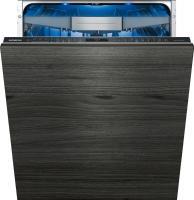 Встраиваемая посудомоечная машина Siemens  SN 678D06TR