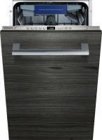 Встраиваемая посудомоечная машина Siemens  SR 655X31MR