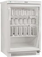 Холодильник POZIS 514 белый