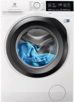 Стиральная машина Electrolux PerfectCare 700 EW7W369SP белый