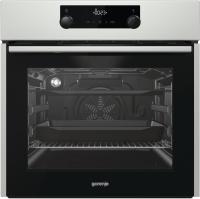 Духовой шкаф Gorenje BO 735 E301 X нержавеющая сталь (732870)
