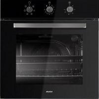 Духовой шкаф AVEX HM 6060 B черный