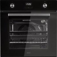 Духовой шкаф AVEX HM 6183 B черный