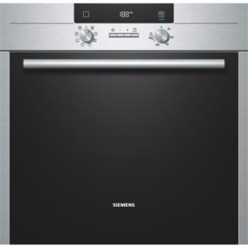 Духовой шкаф Siemens HB 22AB520
