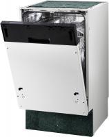 Встраиваемая посудомоечная машина Samsung  DM-M770B