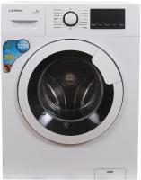 Стиральная машина Leran WMS 43126 WD2 белый (355334)