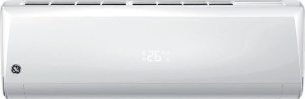 Кондиционер General Electric GES-NX25IN/25OUT 26м²