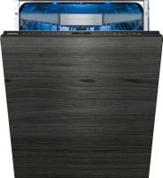 Встраиваемая посудомоечная машина Siemens SX 778D86