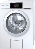 Стиральная машина V-ZUG AdoraWash V6000 белый (1102564024)