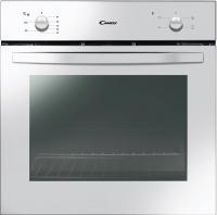 Духовой шкаф Candy FCS 100 W/E1 белый