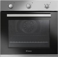 Духовой шкаф Candy FCP 502 X нержавеющая сталь (33701653)