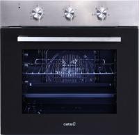 Духовой шкаф Cata ME 6206 X нержавеющая сталь (07007303)