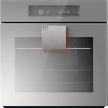 Электрический духовой шкаф Gorenje BO 658 ST